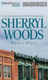 Ryan's Place: A Selection from The Devaney Brothers: Ryan and Sean (The Devaneys)