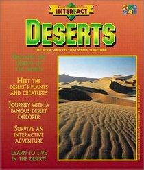 Deserts (Interfact (Software Twocan))