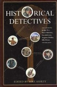 Historical Detectives