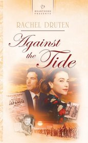 Against the Tide (Heartsong Presents)