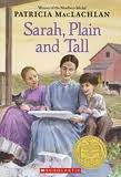 Sarah, Plain and Tall, Special Read-aloud Edition