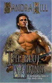 The Blue Viking (Viking I, Bk 5)