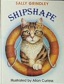 Shipshape (Picture Books)