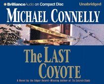 Last Coyote, The (Harry Bosch)