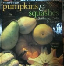 Pumpkins and Squashes (Reader's Digest)