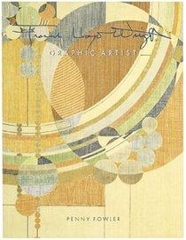 Frank Lloyd Wright: Graphic Artist