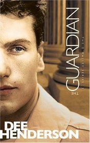 The Guardian (O'Malley, Bk 2)