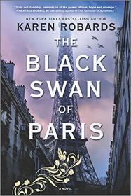 The Black Swan of Paris