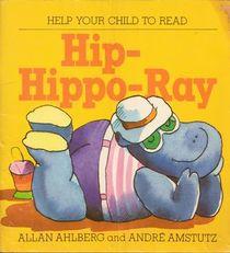 Hip-Hippo-Ray