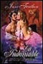 La Indomable (Spanish Edition)