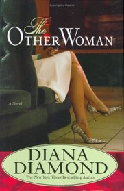 The Other Woman : A Novel of Suspense