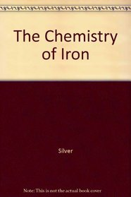 The Chemistry of Iron
