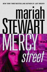 Mercy Street (Mercy Street, Bk 1)