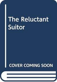 The Reluctant Suitor CD SP