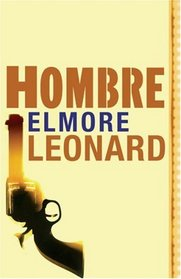 Hombre (Read a Great Movie)