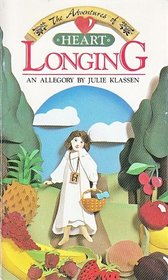 The Adventures of Heart Longing