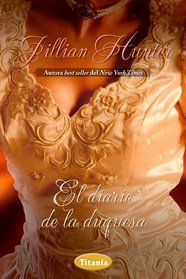 El diario de la duquesa / The Duchess Diaries (Spanish Edition)