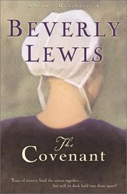The Covenant (Abram's Daughters, Bk 1)