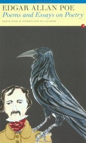 Selected Poems and Essays (Fyfield Books)