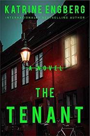 The Tenant (Korner and Werner, Bk 1)