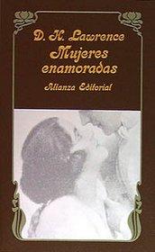 Mujeres enamoradas / Women in Love (Spanish Edition)