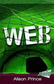 Web (Solo)