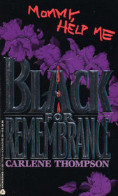 Black for Remembrance