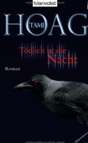 Todlich ist die Nacht (Kill the Messenger) (German Edition)