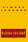 Riding the Rap (Raylan Givens, Bk 2)