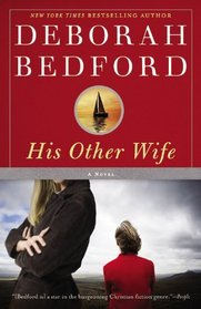 His Other Wife: A Novel