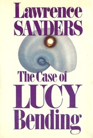 The Case of Lucy Bending