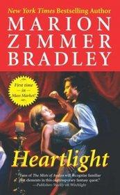 Heartlight (Light)