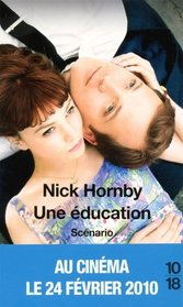 Une �ducation (French Edition)