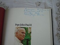 Pope John Paul II: An authorized biography