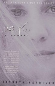 The Kiss: A Memoir