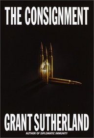 The Consignment