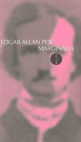 Marginalia et autres fragments (French Edition)