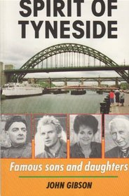 Spirit of Tyneside
