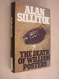Death of William Posters