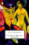 Prussian Officer and Other Stories (Penguin Twentieth Century Classics)
