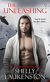 The Unleashing (Call of Crows, Bk 1)