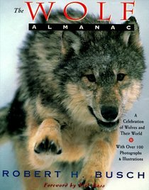 The Wolf Almanac