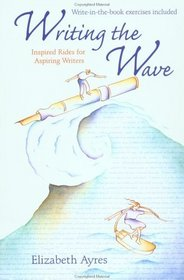 Writing the Wave: Inspired Rides for Aspiring Writers