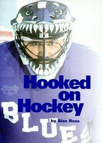 Hooked on Hockey