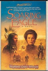 Soaring Eagle (Prairie Winds, Bk 2)