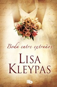 Una boda entre extranos (When Strangers Marry) (Spanish Edition)