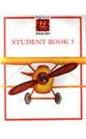 Nelson English: International Student Book 3 (Nelson English international) (Bk.3)