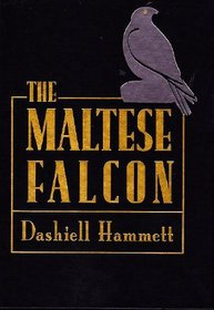 The Maltese Falcon (The Best Mysteries of All Time)