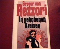 In gehobenen Kreisen (German Edition)