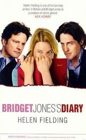 Bridget Jones:Sobrevivir�